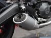 Ducati-Scrambler-Parigi-17