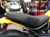 Ducati-Scrambler-Parigi-18
