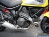 Ducati-Scrambler-Parigi-19