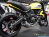Ducati-Scrambler-Parigi-2