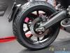 Ducati-Scrambler-Parigi-20