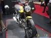 Ducati-Scrambler-Parigi-3