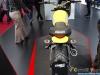 Ducati-Scrambler-Parigi-4