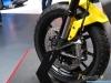Ducati-Scrambler-Parigi-7