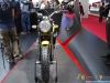 Ducati-Scrambler-Parigi-8