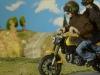 Ducati-Scrambler-Web-Series