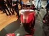 ducati-1199-panigale-r-conferenza-stampa-eicma-2012_4