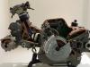 Ducati-Supermono-Motore