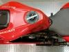 Ducati-Supermono-Serbatoio