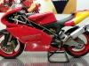 Ducati-Supermono