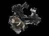 Ducati-Testastretta-DVT-3