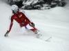 ducati-wrooom-2013-andrea-dovizioso-con-snowboard