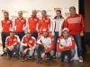 ducati-wrooom-2013-ducati-team-e-pramac-racing-team-piloti-e-management