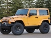 Jeep-Wrangler-Traildozer