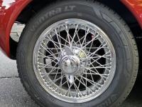 Effeffe-Berlinetta-10