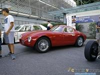 Effeffe-Berlinetta-18