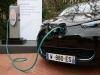 enel-e-renault-mobilita-ad-emissioni-zero
