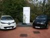 enel-e-renault-mobilita-ad-emissioni-zero_002