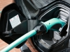 enel-e-renault-mobilita-ad-emissioni-zero_005
