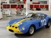 Ferrari-250-GTO-Svezia-6