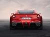 ferrari-f12-berlinetta-posteriore
