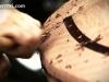 ferrari-v12-29-febbraio-terzo-teaser