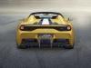 Ferrari-458-Speciale-A-5