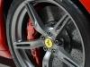 ferrari-458-speciale-cerchione