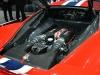 ferrari-458-speciale-motore