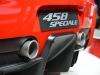 ferrari-458-speciale-scarico