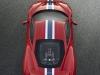 ferrari-458-speciale-alto