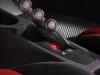 ferrari-458-speciale-console