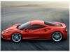 Ferrari-488-GTB-Laterale