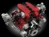Ferrari-488-GTB-Motore