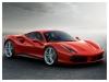 Ferrari-488-GTB-Tre-Quarti-Anteriore