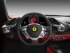 Ferrari-488-GTB-Volante