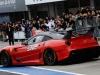 ferrari-599xx-evo-tre-quarti-posteriore