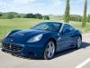 ferrari-california-2012-handling-speciale-coupe