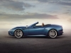 ferrari-california-t-blue