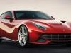 Ferrari-F12-Berlinetta-Muso