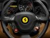 Ferrari-F12-Berlinetta-Volante