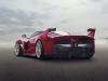 Ferrari-LaFerrari-FXX-K-Dietro