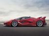 Ferrari-LaFerrari-FXX-K-Lato