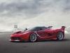 Ferrari-LaFerrari-FXX-K