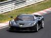 Ferrari-LaFerrari-XX-Teaser-1