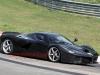Ferrari-LaFerrari-XX-Teaser-2