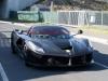 Ferrari-LaFerrari-XX-Teaser-3