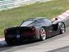 Ferrari-LaFerrari-XX-Teaser-4