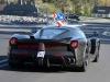 Ferrari-LaFerrari-XX-Teaser-5