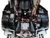 ferrari-nuova-enzo-motore-v12-hi-kers